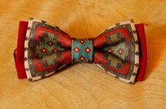 imprimer le noeud papillon, papillon arménienne, en Arménie, armfashion, papillion, nœud papillon homme, tapis arménien noeud papillon, modèle de tapis arménien