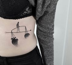 60 Best Libra Tattoo ideas – Hike n Dip – Constellation Tattoo Libra Zodiac Tattoos, Libra Tattoo, Tattoo Now, Life Tattoos, Body Art Tattoos, Hand Tattoos, Sleeve Tattoos, Tatoos, Tattoo Balance