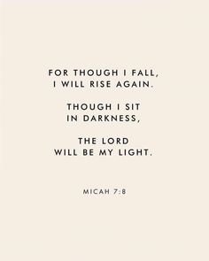 The Words, Cool Words, Quotes About God, Quotes To Live By, Quotes On Hope, Quotes About Kings, Bible Quotes About Beauty, Quotes On Waiting, Gods Will Quotes