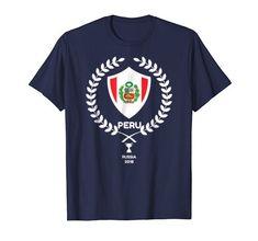 Peru, Cheer, Women's Fashion, Football, Amazon, Mens Tops, T Shirt, Turkey, American Football