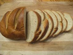 ... bread part ii 1 2 60 minute dill potato bread 60 min dill potato bread