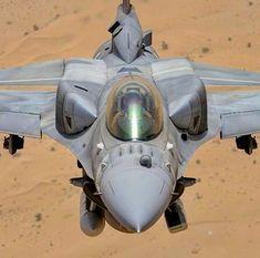 Lockheed Martin F-16E Fighting Falcon of United Arab Emirates Air Force . ➖ ➖ ➖ ➖ ➖ ➖ ➖ ➖ ➖ ➖ ➖ ➖ ➖ ➖ #lockheedmartin #fighterjet #f16…