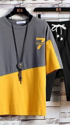 Tracksuit Set, Sporty Style, Nike Jacket, Athletic, T Shirt, Jackets, Men, Fashion, Sport Style