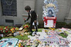 orlando sentinel memorial day