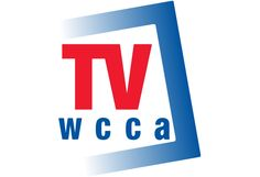WATCH: Many SMART METER broadcasts - WCCA TV 13 is a community media public access center located in Worcester Massachusetts. Free Movies : Download & Streaming : Internet Archive http://archive.org/details/wcca_tv?and%5B0%5D=smart+meters&sort=-publicdate