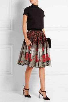 https://www.net-a-porter.com/es/en/product/609251/holly_fulton/printed-silk-crepe-de-chine-skirt