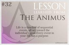 Lesson #32