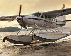54 Best Cessna Caravan Series images in 2019 | Cessna caravan