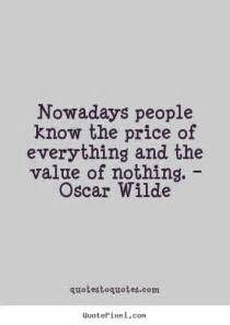 Image Result For Materialistic People Materialistic Quotes