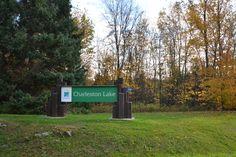 Charleston Lake, Ontario Parks, Canada Ontario Parks, Parks Canada, Charleston, Road Trip, Road Trips