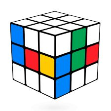 A heads up on Monday's Doodle: The Interactive Rubik's Cube. Have fun! Google Doodles, Google Doodle Today, German Reunification Day, Doodles Games, Google Homepage, Rubik's Cube, Piet Mondrian, 40th Birthday, Art Google