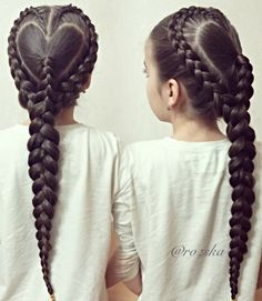 #hairstylesforgirls#ashtonspotlight#косы#косывшколу#косыслентами#косыдлядевочек#косынапраздник#косадопояса#hair#hairstyle#hairstyleforgirls#hairstylesforgirls#braids#braidshair#braidphotos#braidstyles#braidstagram#braidsforgirls#braidsforlittlegirls#schoolhair#schoolhairstyle#frenchbraid#fishbraid#прическиизкос#прическившколу#прическидлядевочек#плетемкосы#плетениекос#пятипряднаякоса#косаизрезинок