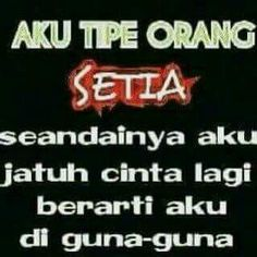 Quotes Lucu, Jokes Quotes, Qoutes, Funny Quotes, Funny Memes, Quotes Indonesia, Just Smile, Lol, Neon Signs