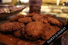 TigerNuts Cookies