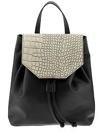 Accessories: Shop all handbags | Piperlime