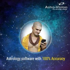 is a unique combination of astrology and IT faculties operating in harmony. We have been the flag bearers, since our inception, in promoting Vedic astrology knowledge coupled with the latest IT developments. Chinese Astrology, Vedic Astrology, Free Astrology Software, Gayatri Devi, Astrology Report, Indian Language, Software Development, First Love