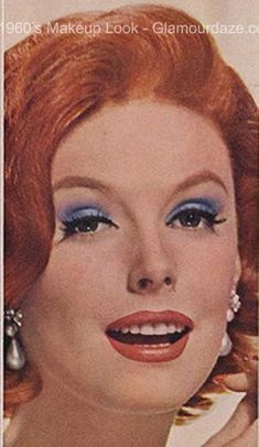 early-1960s-makeup-look.