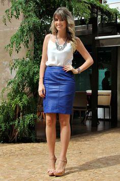 05 DICAS PARA USAR CORES - Look na Moda
