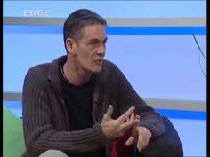 ▶ John Harris 2 hour interview on EMTV - The Strawman - YouTube