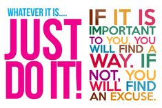 Part II - Motivational Sayings - Motivational Quotes For Work And More
