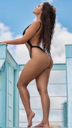 Tamil actress hot nude photos