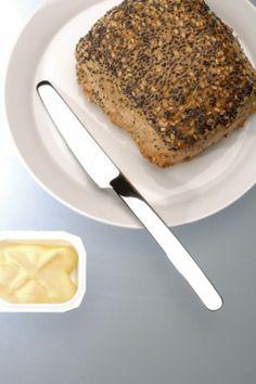 Concavo Nóż Do Masła 6 Szt