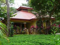 House vacation rental in Nosara from VRBO.com! #vacation #rental #travel #vrbo