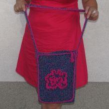 img_0958 Apron, Bags, Fashion, Handbags, Moda, Fashion Styles, Fashion Illustrations, Aprons, Bag