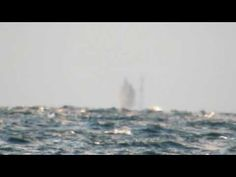 Is this a 'ghost ship' appearing on Lake Superior? - http://wqad.com/2016/10/12/is-this-a-ghost-ship-appearing-on-lake-superior/