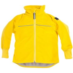 Love this! at Polarn O. Pyret UK & Ireland KIDS FLEECE JACKET ...