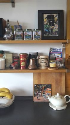 О Праге, Чехии, путешествиях и искусстве Liquor Cabinet, Tea, Storage, Interior, Artwork, Furniture, Home Decor, Purse Storage, Work Of Art