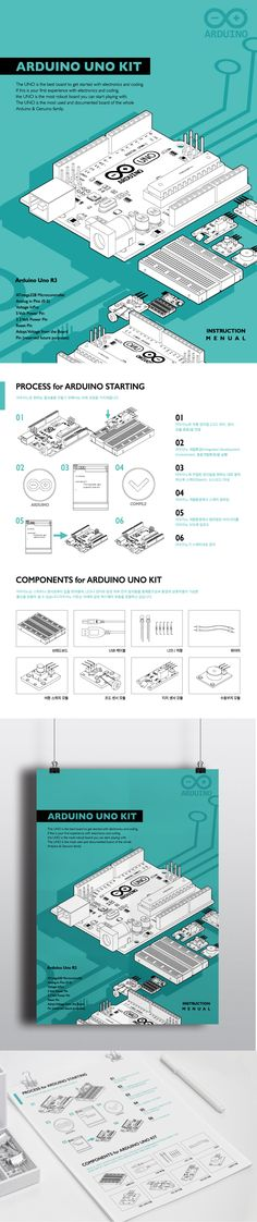 Hwang Hye min│ Information Design 2015│ Major in Digital Media Design │#hicoda…