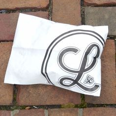 logo printed poly mailers - Google Search