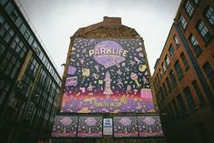 Whp_parklifeads_jodyhartley_lores-3