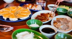 The Truth About Chinese Food #ChineseCuisine