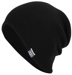 $22, Converse Slouchy Rib Knit Beanie. Sold by Nordstrom. Click for more info: https://lookastic.com/men/shop_items/318388/redirect