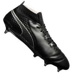 Cleats, Sports, Fashion, Football Boots, Hs Sports, Moda, Cleats Shoes, Fashion Styles, Soccer Shoes