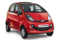 Tata Motors Nano, Bolt, Zest, Safari and Indigo Celebration limited edition launched in India
