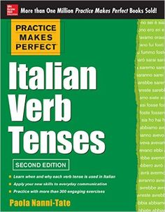 Download free practice makes perfect italian verb tenses 2nd edition practice makes perfect italian verb tenses 2e ebook with 300 exercises free flashcard app kindle edition by paola nanni tate fandeluxe Images