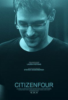 Citizenfour Directed by Laura Poitras. With Edward Snowden, Glenn Greenwald, Jacob Appelbaum, Julian Assange. A documentarian and a reporter travel to Hong Kong for the first of many meetings with Edward Snowden. Movies 2014, Hd Movies, Movies Online, Movies And Tv Shows, Movie Tv, Film 2014, Movie List, Edward Snowden, Film Watch