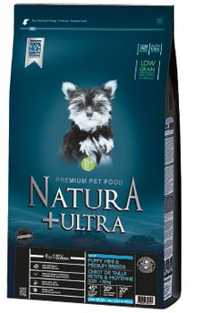 Natura+Ultra LowGrain Puppy Mini Medium Sport n Dog Puppies, Pets, Mini, Products, Baby Dogs, Pup, Puppys, Animals And Pets, Teacup Puppies