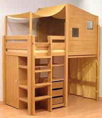 playbed spielbett hochbett hausbetten. Black Bedroom Furniture Sets. Home Design Ideas