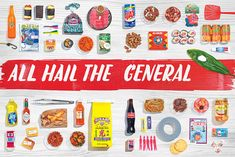 11 Hawai'i General Stores You Must Visit - Honolulu Magazine - March 2015 - Hawaii