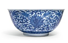 bowl ||| sotheby's l12215lot6jmfdfr