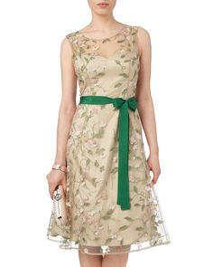 Phase Eight | Women's Dresses | Loretta Dress £169 but what a dress!!!