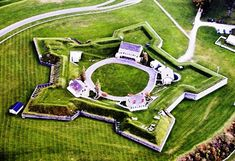 Fort Ontario.  We are a bunch of history nerds and spent a lot of time at the fort.  Reenactments and ghost tours, right up our alley.