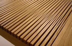 XPand Dining Table