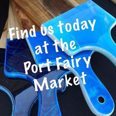 #warrnambool #create3280#portfairy#destinationportfairy by candaresindesigns http://ift.tt/1UokfWI