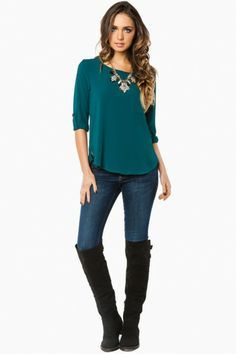 """""""blue teal"""" blouse - Google Search"""