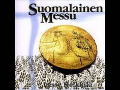 Viimeiset Veneet by Lasse Heikkilä